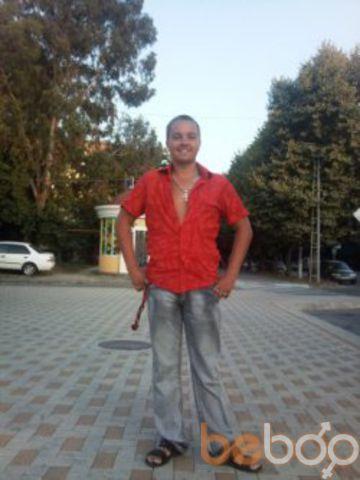 Фото мужчины Смотри инфу, Сочи, Россия, 27