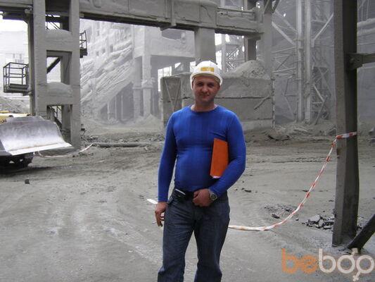 Фото мужчины Sasha, Харьков, Украина, 41