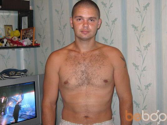 Фото мужчины bolgrad0444, Москва, Россия, 36