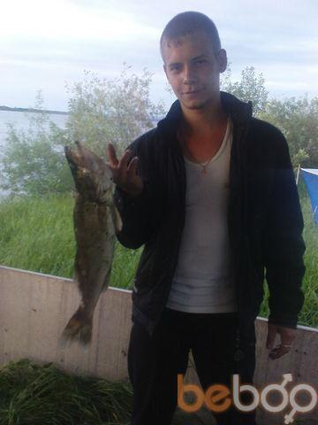 Фото мужчины zaga, Лысково, Россия, 25