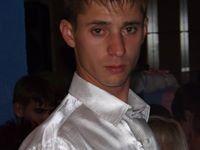 Фото мужчины Серега, Волгоград, Россия, 31