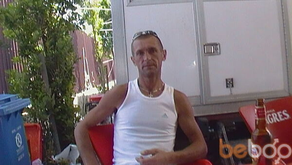 Фото мужчины absent05, Estoril, Португалия, 43