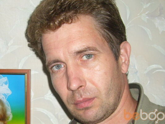 Фото мужчины zolotou, Рязань, Россия, 42