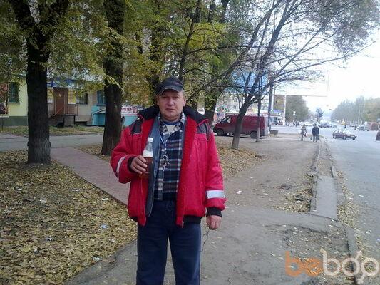 Фото мужчины VIKTOR, Таллинн, Эстония, 57