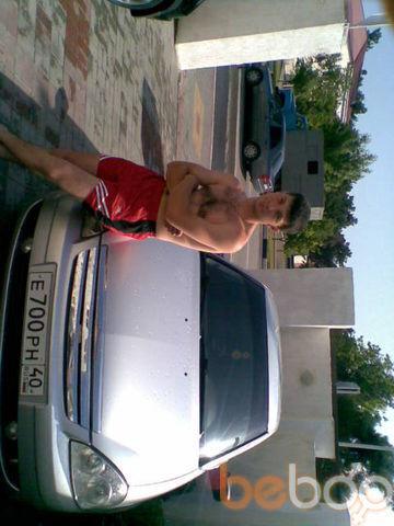 Фото мужчины заур, Москва, Россия, 32