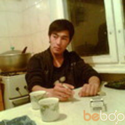 Фото мужчины take, Бишкек, Кыргызстан, 29