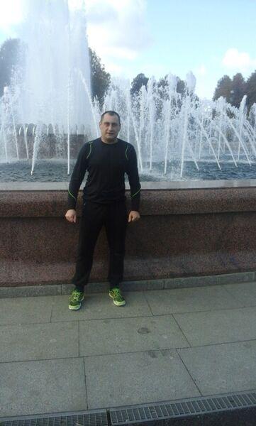 Фото мужчины вадик, Гуково, Россия, 35