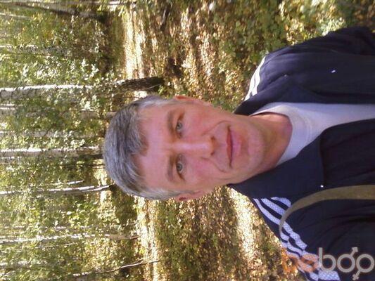 Фото мужчины docent, Пермь, Россия, 50