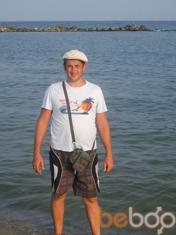 Фото мужчины Galash, Запорожье, Украина, 40