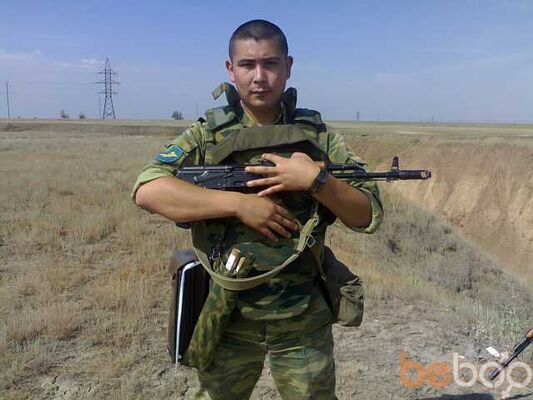 Фото мужчины Vi34rus, Волжский, Россия, 34