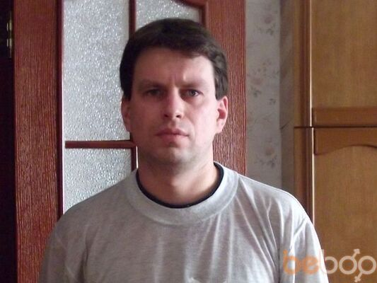 Фото мужчины forwan, Минск, Беларусь, 42