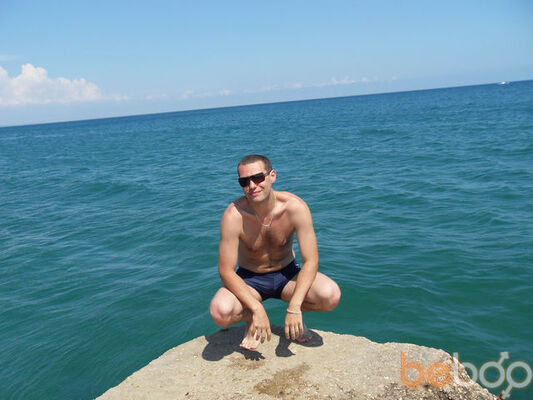 Фото мужчины Sany, Луганск, Украина, 33