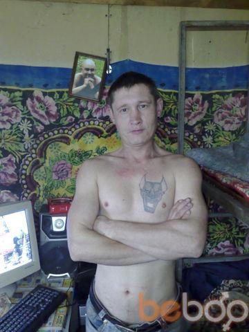Фото мужчины sergeixp, Краснодар, Россия, 39