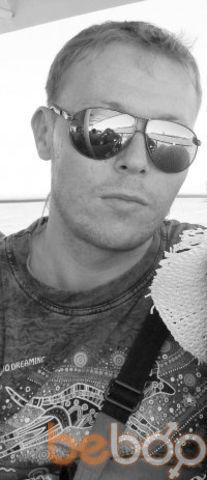 Фото мужчины prodigy, Киев, Украина, 36