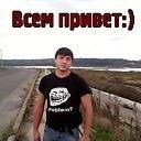Фото мужчины Денис, Рудный, Казахстан, 38