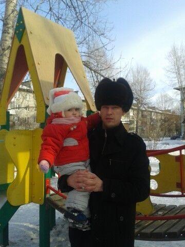 Фото мужчины Алексей, Иркутск, Россия, 26