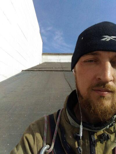 Фото мужчины Рамзай, Кемерово, Россия, 37