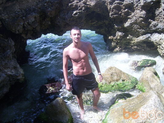 Фото мужчины Staas, Донецк, Украина, 29