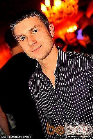 Фото мужчины xcho, Ереван, Армения, 34
