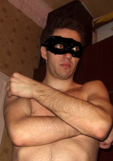 Проститутки индивидуалки Хабаровск всегда предлагают только лучшее!