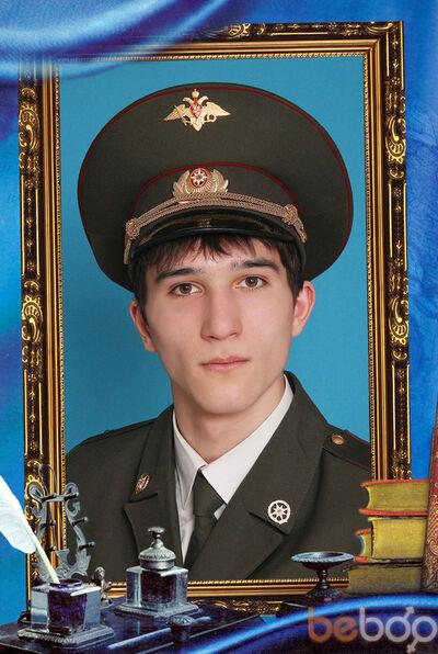 Фото мужчины Саня, Новый Уренгой, Россия, 28