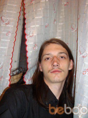 Фото мужчины Reeez, Москва, Россия, 33