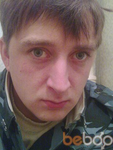Фото мужчины ankudinov, Екатеринбург, Россия, 37