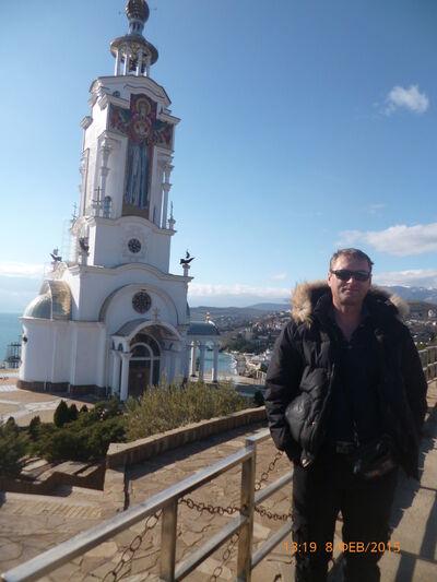 Фото мужчины андрей, Батайск, Россия, 44
