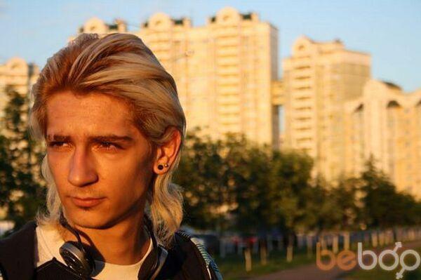 Фото мужчины Erich, Курск, Россия, 29