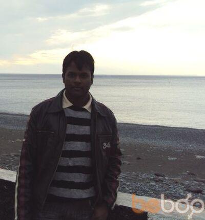 Фото мужчины perserver, Тбилиси, Грузия, 32
