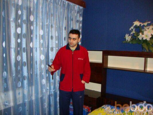 Фото мужчины graysler, Баку, Азербайджан, 31
