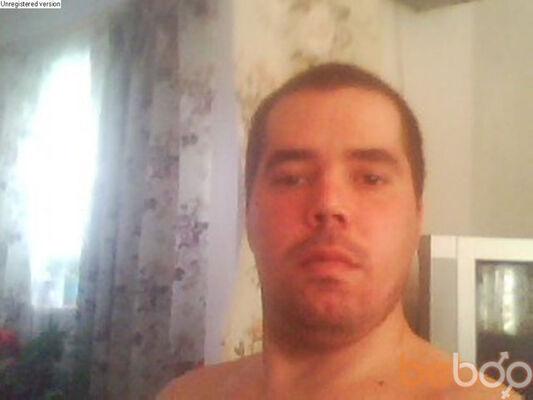 Фото мужчины misha, Крыловская, Россия, 39