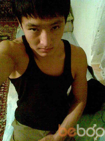 Фото мужчины alik, Караганда, Казахстан, 30