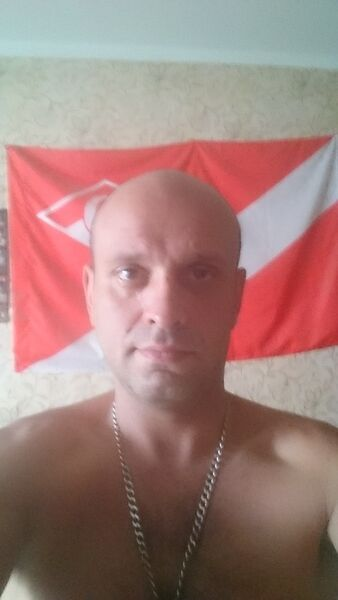 Фото мужчины Денис, Москва, Россия, 38
