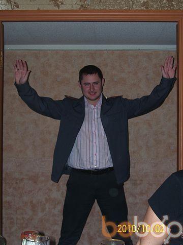 Фото мужчины maxim, Самара, Россия, 32