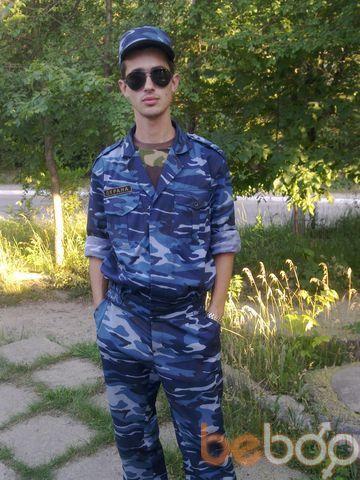Фото мужчины малыш, Тараклия, Молдова, 27