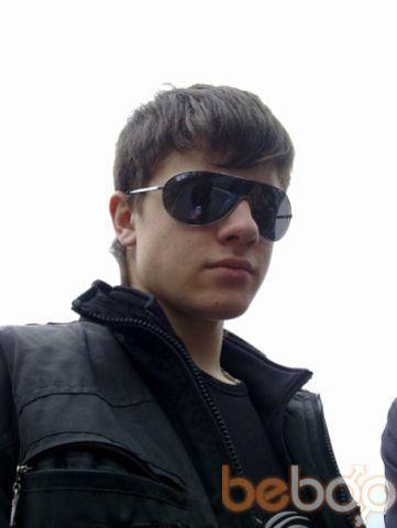 Фото мужчины Raider, Донецк, Украина, 24