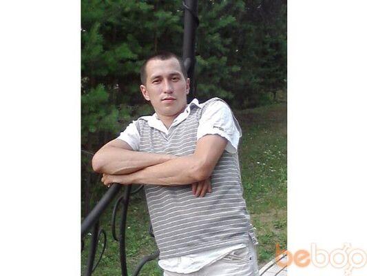Фото мужчины sasha, Глазов, Россия, 36