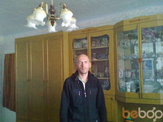 Фото мужчины kapela, Казань, Россия, 37