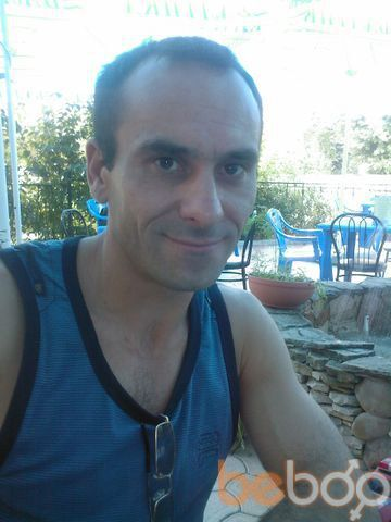 Фото мужчины EGOR, Кишинев, Молдова, 41
