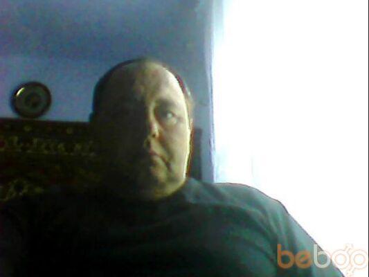 Фото мужчины reter55, Кишинев, Молдова, 51