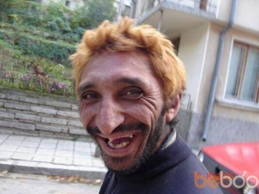 Фото мужчины Гоги, Самара, Россия, 38