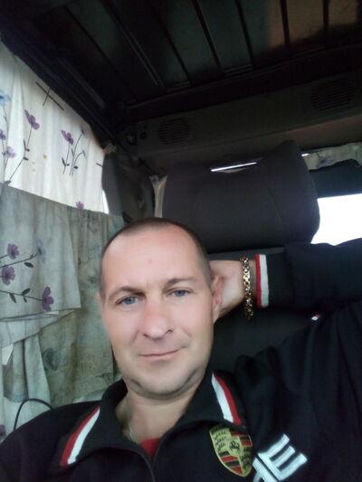 Фото мужчины skuminok, Нижневартовск, Россия, 40