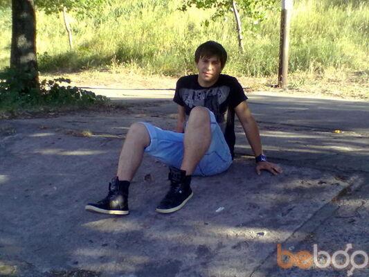 Фото мужчины Aleksandr911, Киев, Украина, 26