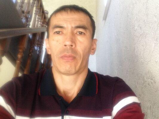 Фото мужчины Максат, Москва, Россия, 40