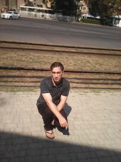 Фото мужчины Георгий, Одесса, Украина, 35