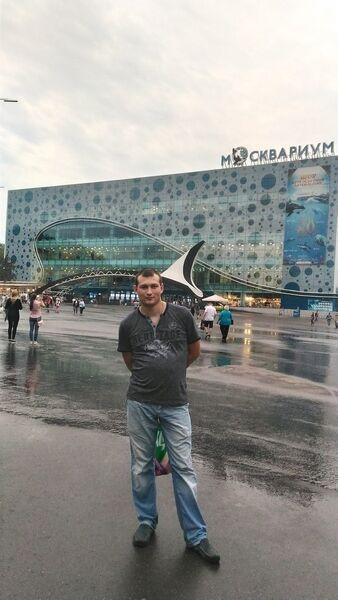 Фото мужчины Юрий, Казань, Россия, 30