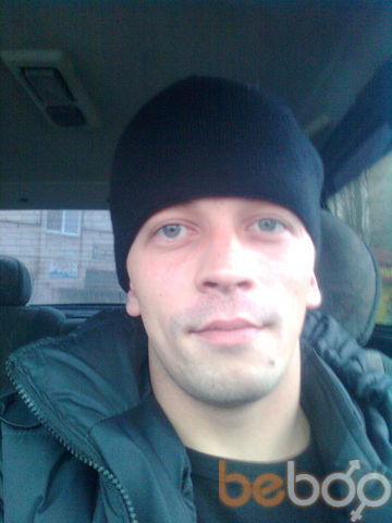 Фото мужчины Serg, Волгоград, Россия, 35