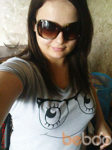 Фото девушки Юлия, Краснодар, Россия, 27