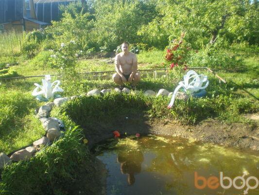 Фото мужчины kirillms, Рыбинск, Россия, 34